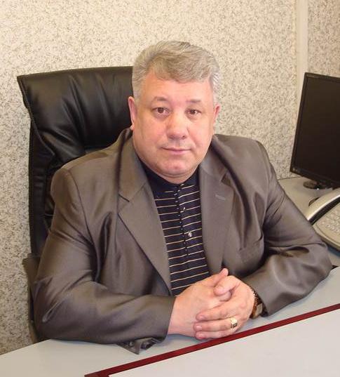 Рубцов Виктор Дмитриевич - Соответствие занимаемой должности